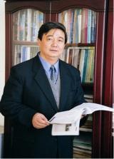 钟亚平(第六届,1997年)