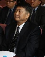 张玮(第二十五届,2016年)